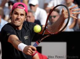 Tennis im Live-Stream: Haas beim ATP in Stuttgart online sehen, so geht's (Video)