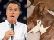 Rick Santorum On Seamus The Dog: 'Issues Of Character Are Important In This Election'