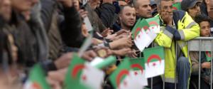Algiers Football
