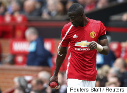 Ferdinand/Vidic 2.0: Why The Future Looks Very Bright For Man Utd With Bailly And Lindelof At The Back
