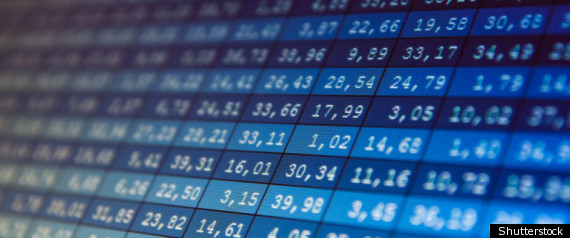 Tsx Bourse Bell Astral