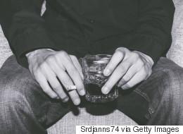 '중독'과 '중독 아닌 것'의 차이