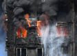 Grenfell Tower Fire Tragedy Reveals Ugly Flaws Of Regeneration Agenda