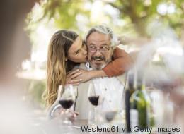 Suggestions de vins à offrir en cadeau pour la fête des Pères