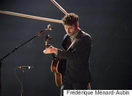 FrancoFolies: Louis-Jean Cormier et Martin Léon, double classe