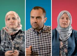الصدمة الثقافية في كندا.. كيف استطاع هؤلاء العرب التغلب عليها؟