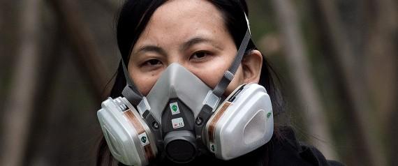POLLUTION COAL