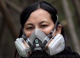 Die weltweite Kohleförderung ist stark eingebrochen - doch Umweltschützer können (noch) nicht aufatmen