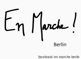 Ein junger Franzose erklärt, wie ihn Emmanuel Macron endlich wieder für die Politik begeisterte