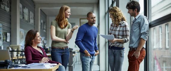الفرسان الأربعة.. أمورٌ تضرُّ بعلاقاتك وحياتك المهنية كيف يمكنك التغلب عليها؟