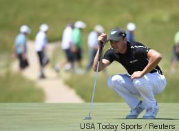 US Open im Live-Stream: Golf online sehen, so geht's - Video