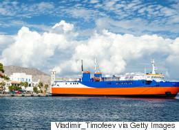Ferryhopper: Η πλατφόρμα κράτησης ακτοπλοϊκών εισιτηρίων που θα κάνει όλα τα ταξίδια σας στα νησιά πανεύκολα