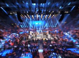 Boxen im Live-Stream: Zeuge vs. Smith online sehen, so geht's - Video