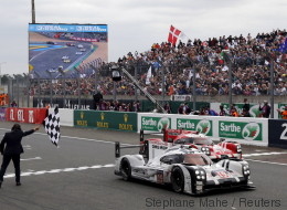 Le Mans im Live-Stream: 24-Stunden-Rennen online sehen, so geht's - Video