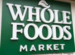 Amazon kauft Bio-Kette Whole Foods - und wird Wal-Mart, Target und Metro immer gefährlicher