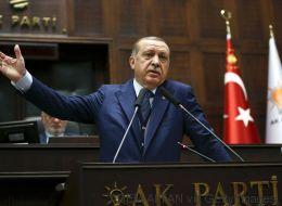 Türkische Opposition marschiert gegen Erdogan – Experten vergleichen den Protest mit Gandhi