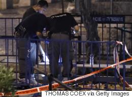이스라엘 경찰 피습에 IS·하마스 서로 '우리 소행'