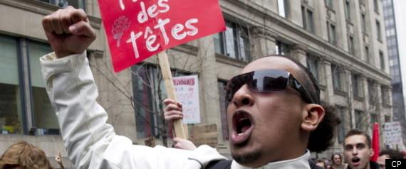 Manifestations Classe Dimanche