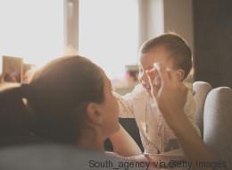 Mama werden, Frau bleiben: Meine 10 Tipps für den After-Baby-Body und die Beziehung
