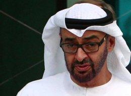 قطيعة ثقافية إماراتية لقطر.. وتعرض المشاركين في أي فعالية ممولة من الدوحة للمساءلة