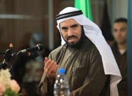 طارق سويدان يتحدث عن الحياة في قطر بعد الأزمة الخليجية.. ويؤكد منعه من دخول 3 دول عربية