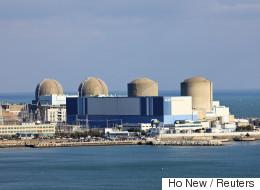 韓国最古の原発が「永久停止」 ただ、廃炉作業のスタートは5年後。なぜ?