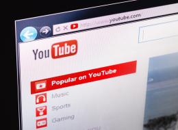 جوجل تسخِّر إمكانياتها لحذف المحتوى المتطرِّف على يوتيوب فور نشره