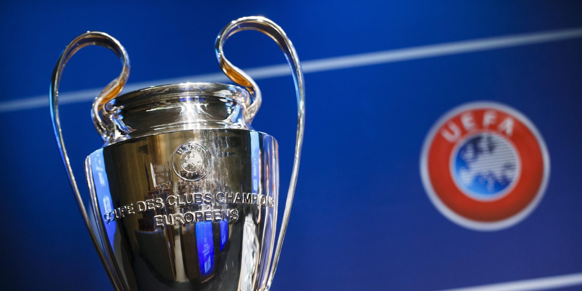 champions league live sehen online