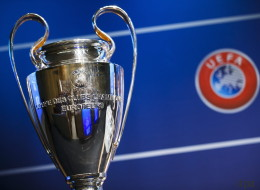 Champions League im Live-Stream: Auslosung für die Qualifikation sehen, so geht's