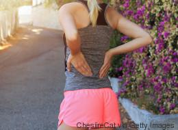 Rücken-Operationen nehmen zu: Darum gibt es große regionale Unterschiede
