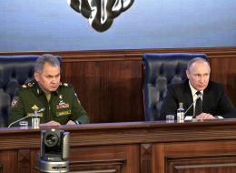 موسكو تهدد واشنطن بعد إسقاط طائرة تابعة للنظام السوري.. هكذا ستغير آلية عملها في سوريا