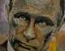 7 περίεργες ατάκες του Βλαντιμίρ Πούτιν για να μπείτε έστω και λίγο στο μυαλό του Τσάρου