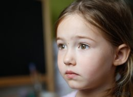 Kinderarzt Remo Largo warnt: Mit diesem Fehler zerstören Eltern die Zukunft ihrer Kinder