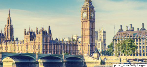 Government Needs To Listen To Business On Brexit