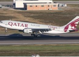 الخطوط الجوية القطرية: أكدنا طلبية بـ20 طائرة جديدة لهذه الوجهات