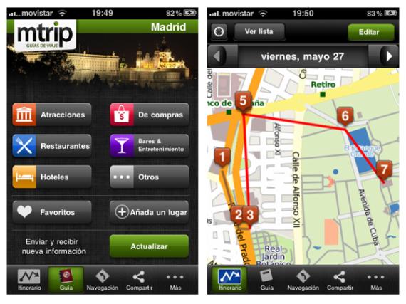 لن تضل طريقك في أي مكان حول العالم بعد الآن.. إليك أهم التطبيقات لتخطيط الرحلات O-PIC-570