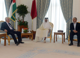 نيويورك تايمز: لهذه الأسباب الحرب مستبعدة ضد قطر.. وهذه هي الاختلافات بين السعودية والإمارات