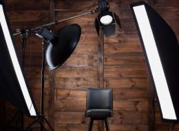 بأقل التكاليف.. دليلك لصناعة ستوديو خاص بك لتصوير فيديوهات محترفة بكاميرا هاتفك