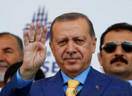 Flüchtlings-Deal: Die EU hat bereits 222 Millionen Euro an die türkische Regierung bezahlt