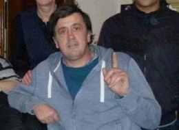 مَن هو دارين أوزبورن؟ هذا كل ما نعرفه عن المشتبه به في الهجوم على المصلين المسلمين في لندن