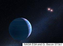 Δέκα νέους εξωπλανήτες με συνθήκες πιθανώς κατάλληλες για ζωή ανακάλυψε το διαστημικό τηλεσκόπιο Kepler