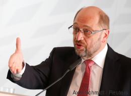 Martin Schulz im Live-Stream: Tag der Deutschen Industrie online sehen, so geht's (Video)