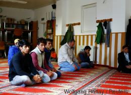 Früher waren wir euch egal – warum jetzt so viele Menschen in Deutschland auf Muslime rumhacken