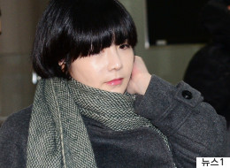 채널A가 '에이미 자살 기도설'에 입장을 밝혔다
