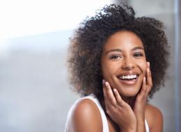 للباحثات عن الجمال.. هذه المنتجات الطبيعية تحافظ على نضارة بشرتك