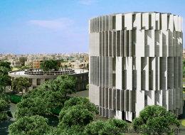 Το Μουσείο Ολοκαυτώματος Θεσσαλονίκης θα διαφυλάξει μια ιστορική μνήμη και θα εκπαιδεύσει τις επόμενες γενιές