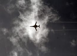 Zwei Tage nach Flugzeugabschuss: USA holen Drohne pro-syrischer Truppen vom Himmel