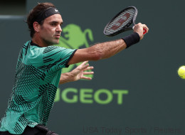 Gerry Weber Open im Live-Stream: Wie ihr Federer vs. Zverev online sehen könnt (Video)