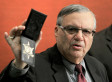 Joe Arpaio, Maricopa County Sheriff, Says Media Conspiracy Against Birthers Is 'Bigger Than Watergate'