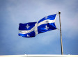 L'indépendance du Québec et les défis du XXIe siècle